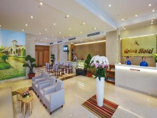 /et-ee/aristo-saigon-hotel/hotel/ho-chi-minh-city-vn.html?asq=jGXBHFvRg5Z51Emf%2fbXG4w%3d%3d