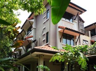 Matahari Residence