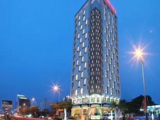 Hoang Dai 2 Hotel
