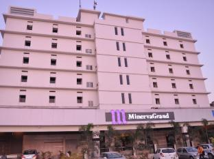 /ca-es/minerva-grand-nellore/hotel/nellore-in.html?asq=jGXBHFvRg5Z51Emf%2fbXG4w%3d%3d