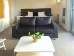 Elkamo Luxury Suites