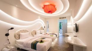 /lv-lv/avatara-resort/hotel/koh-samet-th.html?asq=jGXBHFvRg5Z51Emf%2fbXG4w%3d%3d