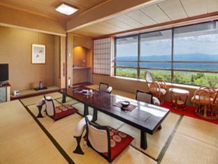 /bg-bg/nasu-onsen-sanraku/hotel/nasu-shiobara-jp.html?asq=jGXBHFvRg5Z51Emf%2fbXG4w%3d%3d