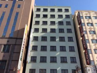 /zh-tw/business-hotel-new-star-nagoya/hotel/nagoya-jp.html?asq=jGXBHFvRg5Z51Emf%2fbXG4w%3d%3d