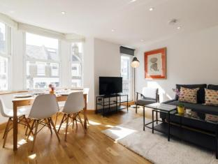 FG Property -  The Fulham Mirabel Gem II