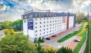 /cs-cz/park-hotel-diament-katowice/hotel/katowice-pl.html?asq=jGXBHFvRg5Z51Emf%2fbXG4w%3d%3d