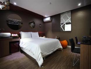/da-dk/jjak-motel/hotel/daejeon-kr.html?asq=jGXBHFvRg5Z51Emf%2fbXG4w%3d%3d