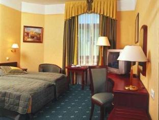 /es-es/hotel-europa/hotel/lublin-pl.html?asq=jGXBHFvRg5Z51Emf%2fbXG4w%3d%3d