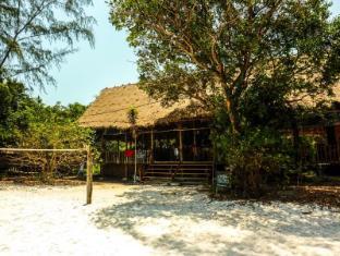 /vi-vn/monkey-island/hotel/koh-rong-kh.html?asq=jGXBHFvRg5Z51Emf%2fbXG4w%3d%3d