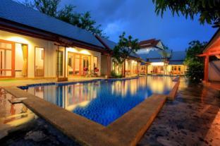/zh-cn/ardea-resort-pool-villa/hotel/amphawa-samut-songkhram-th.html?asq=jGXBHFvRg5Z51Emf%2fbXG4w%3d%3d