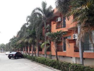 /ar-ae/rawanda-resort-hotel/hotel/lopburi-th.html?asq=jGXBHFvRg5Z51Emf%2fbXG4w%3d%3d