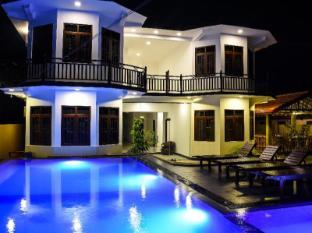 /bg-bg/ocean-glory-hotel/hotel/negombo-lk.html?asq=jGXBHFvRg5Z51Emf%2fbXG4w%3d%3d
