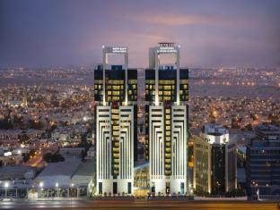 /da-dk/kempinski-al-othman-hotel-al-khobar/hotel/al-khobar-sa.html?asq=jGXBHFvRg5Z51Emf%2fbXG4w%3d%3d