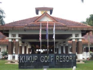 /da-dk/kukup-golf-resort/hotel/pontian-my.html?asq=jGXBHFvRg5Z51Emf%2fbXG4w%3d%3d