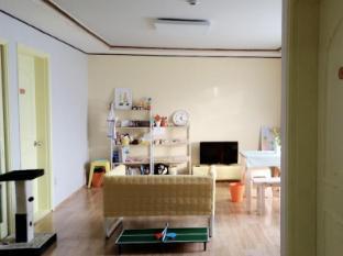 /bg-bg/egg-house-chuncheon/hotel/chuncheon-si-kr.html?asq=jGXBHFvRg5Z51Emf%2fbXG4w%3d%3d