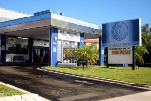 /hr-hr/the-m-hotel-i-drive-near-universal-orlando_2/hotel/orlando-fl-us.html?asq=jGXBHFvRg5Z51Emf%2fbXG4w%3d%3d