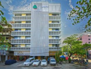 /ca-es/unity-hotel/hotel/mandalay-mm.html?asq=jGXBHFvRg5Z51Emf%2fbXG4w%3d%3d