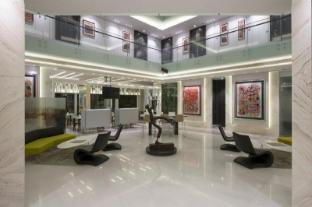 /cs-cz/eastin-residence-apartment-hotel/hotel/vadodara-in.html?asq=jGXBHFvRg5Z51Emf%2fbXG4w%3d%3d