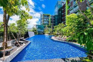 /zh-cn/nice-residence-hotel-hua-hin/hotel/hua-hin-cha-am-th.html?asq=jGXBHFvRg5Z51Emf%2fbXG4w%3d%3d