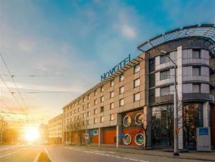 /da-dk/novotel-szczecin-centrum/hotel/szczecin-pl.html?asq=jGXBHFvRg5Z51Emf%2fbXG4w%3d%3d