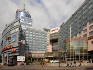 /da-dk/radisson-blu-szczecin/hotel/szczecin-pl.html?asq=jGXBHFvRg5Z51Emf%2fbXG4w%3d%3d