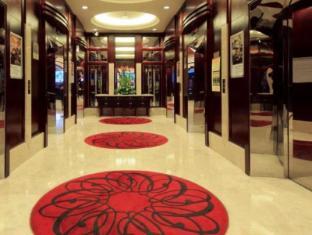 Hotel Laguna Inn