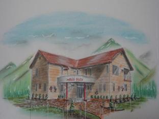 /cs-cz/petit-hotel-blanc-fleur/hotel/furano-biei-jp.html?asq=jGXBHFvRg5Z51Emf%2fbXG4w%3d%3d