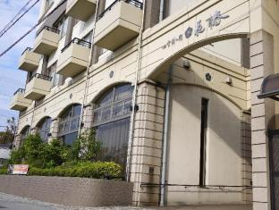 /de-de/hotel-hanatsubaki/hotel/fukui-jp.html?asq=jGXBHFvRg5Z51Emf%2fbXG4w%3d%3d