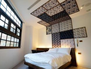 /he-il/journey-hostel/hotel/tainan-tw.html?asq=jGXBHFvRg5Z51Emf%2fbXG4w%3d%3d