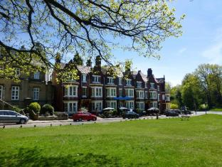 /lt-lt/tunbridge-wells-retreat/hotel/royal-tunbridge-wells-gb.html?asq=jGXBHFvRg5Z51Emf%2fbXG4w%3d%3d