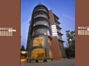 /de-de/urbane-the-hotel/hotel/ahmedabad-in.html?asq=jGXBHFvRg5Z51Emf%2fbXG4w%3d%3d