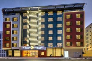 /uk-ua/al-khoory-atrium/hotel/dubai-ae.html?asq=jGXBHFvRg5Z51Emf%2fbXG4w%3d%3d