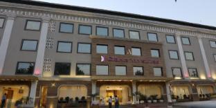 /de-de/clarks-inn-suite-gwalior/hotel/gwalior-in.html?asq=jGXBHFvRg5Z51Emf%2fbXG4w%3d%3d