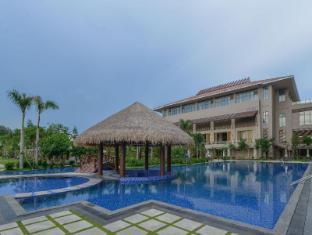 /da-dk/grand-new-century-hotel-sanya-china/hotel/sanya-cn.html?asq=jGXBHFvRg5Z51Emf%2fbXG4w%3d%3d