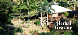 /ar-ae/refreshing-springs-resort/hotel/tanjong-malim-selangor-my.html?asq=jGXBHFvRg5Z51Emf%2fbXG4w%3d%3d