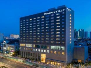 /pt-pt/amanti-hotel-seoul/hotel/seoul-kr.html?asq=jGXBHFvRg5Z51Emf%2fbXG4w%3d%3d