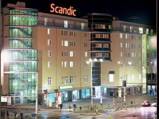 /ar-ae/scandic-wroclaw/hotel/wroclaw-pl.html?asq=jGXBHFvRg5Z51Emf%2fbXG4w%3d%3d