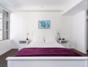 Astra Apartments Sydney