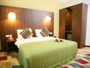 /ca-es/swiss-spirit-hotel-and-suites-alisa-accra/hotel/accra-gh.html?asq=jGXBHFvRg5Z51Emf%2fbXG4w%3d%3d