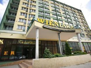 /en-au/hotel-wieniawa/hotel/wroclaw-pl.html?asq=jGXBHFvRg5Z51Emf%2fbXG4w%3d%3d