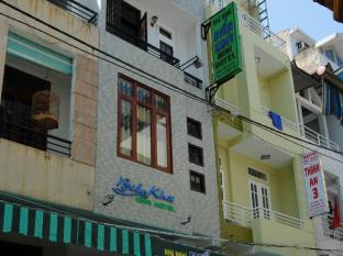 /hu-hu/bien-khoi-hostel/hotel/hue-vn.html?asq=jGXBHFvRg5Z51Emf%2fbXG4w%3d%3d