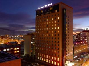 /da-dk/the-grand-hill-hotel-ulaanbaatar/hotel/ulaanbaatar-mn.html?asq=jGXBHFvRg5Z51Emf%2fbXG4w%3d%3d