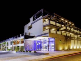 /et-ee/hotel-playa-oliva/hotel/costa-de-valencia-es.html?asq=jGXBHFvRg5Z51Emf%2fbXG4w%3d%3d