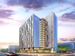 /da-dk/daiwa-roynet-hotel-nagoya-taiko-dori-side/hotel/nagoya-jp.html?asq=jGXBHFvRg5Z51Emf%2fbXG4w%3d%3d