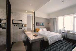/zh-tw/changyu-hotel/hotel/tainan-tw.html?asq=jGXBHFvRg5Z51Emf%2fbXG4w%3d%3d