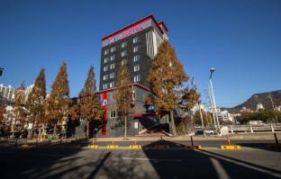 /bg-bg/jaya-motel/hotel/gimhae-si-kr.html?asq=jGXBHFvRg5Z51Emf%2fbXG4w%3d%3d