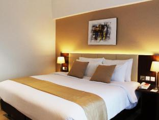 /cs-cz/hotel-gunawangsa-merr-dhm-associates/hotel/surabaya-id.html?asq=jGXBHFvRg5Z51Emf%2fbXG4w%3d%3d