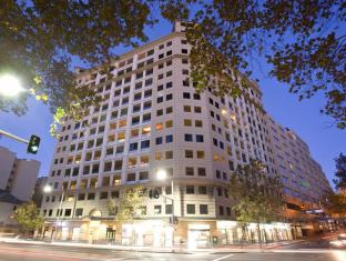 Surry Hills Furnished Apartments 1012 Elizabeth Street