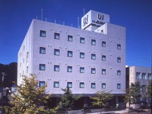 /da-dk/shingu-ui-hotel/hotel/wakayama-jp.html?asq=jGXBHFvRg5Z51Emf%2fbXG4w%3d%3d