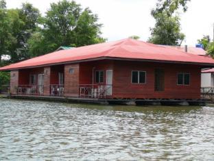 /da-dk/vn-guesthouse-kanchanaburi/hotel/kanchanaburi-th.html?asq=jGXBHFvRg5Z51Emf%2fbXG4w%3d%3d